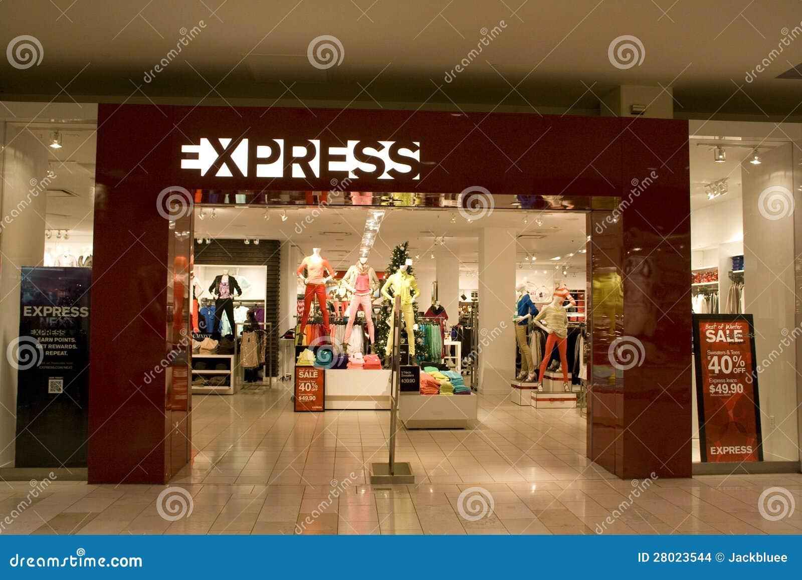 express-store-28023544.jpg