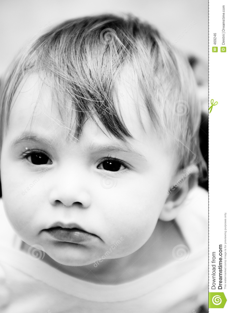 Download Expression stock photo. Image of lips, baby, eyes, family - 469246