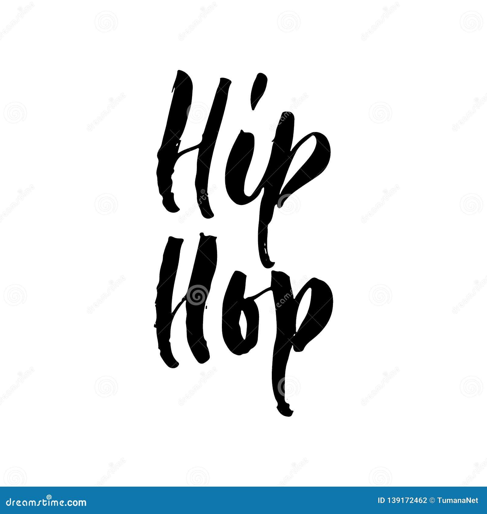 Hip-Hop Place Sainte-Claire -Samedi - 15h à 23h.