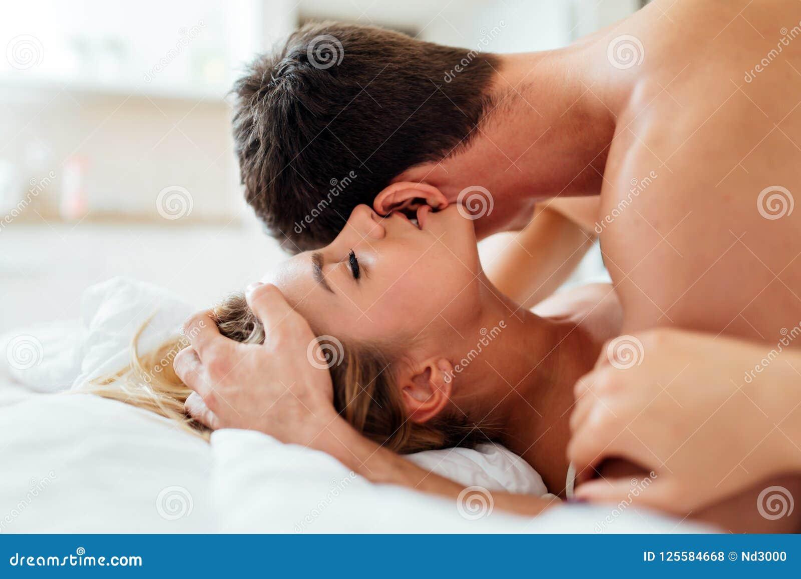 Lovemaking photos