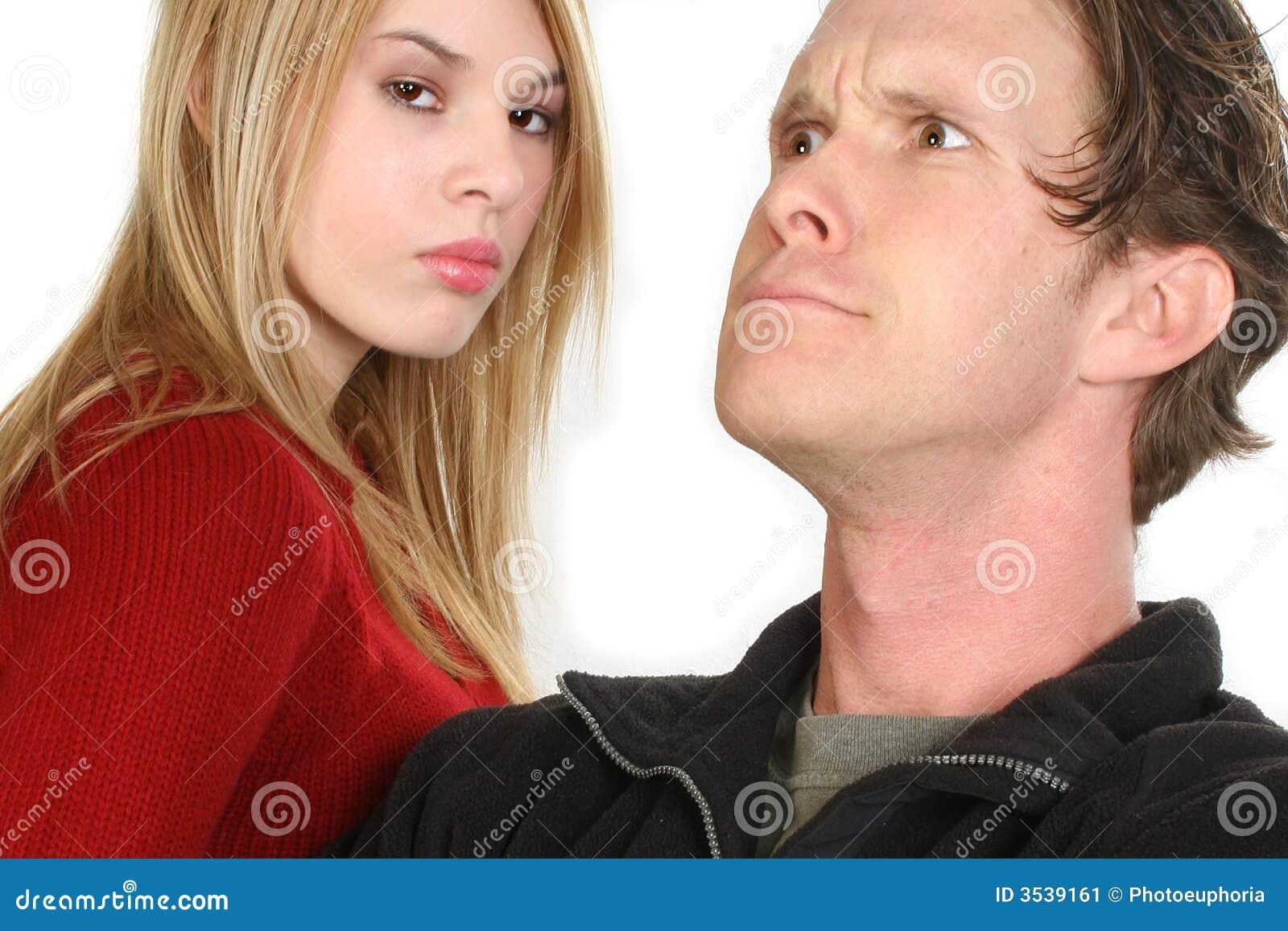 Expressions de couples
