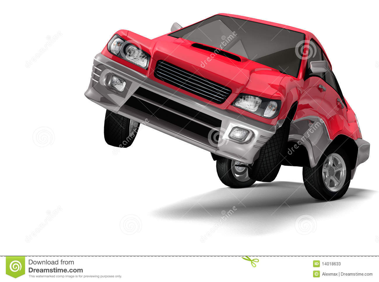 rear wheel and looking at the camera Auto insurance Car rental Auto