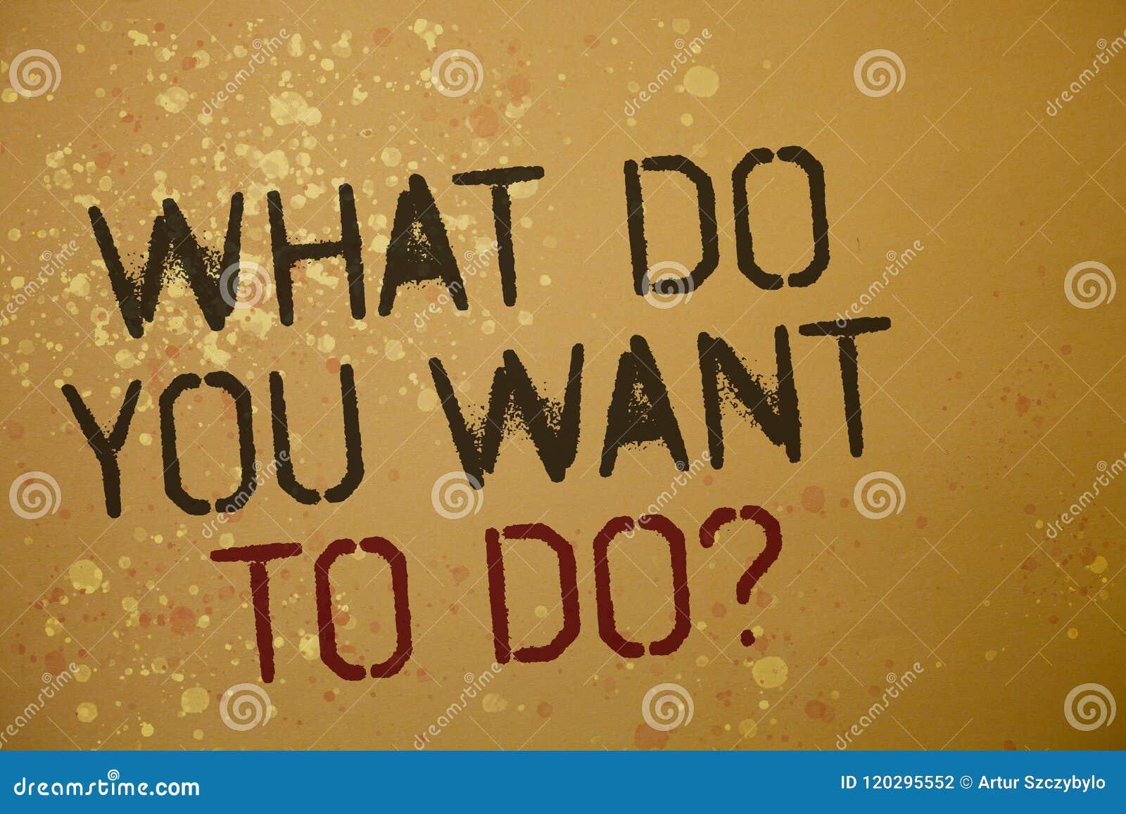 Exprima o texto da escrita o que você querem fazer a pergunta O conceito do negócio para Meditate relaxa o marrom das mensagens d