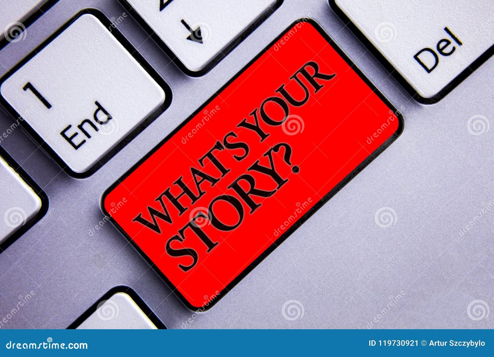 Exprimez le texte d écriture ce qui est votre question d histoire Le concept d affaires pour Connect communiquent l affichage de