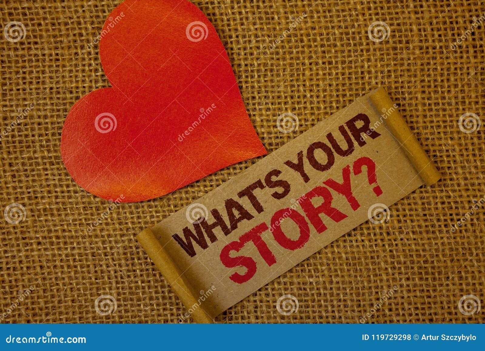 Exprimez le texte d écriture ce qui   S votre question d histoire Le concept d affaires pour Connect communiquent la page de ros