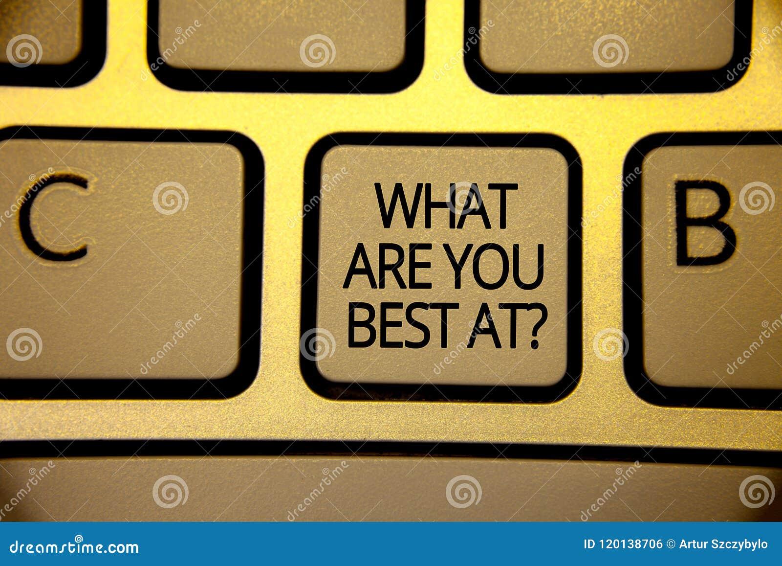 Exprimez le texte d écriture ce qui sont vous meilleur à la question Le concept d affaires pour la créativité individuelle est un