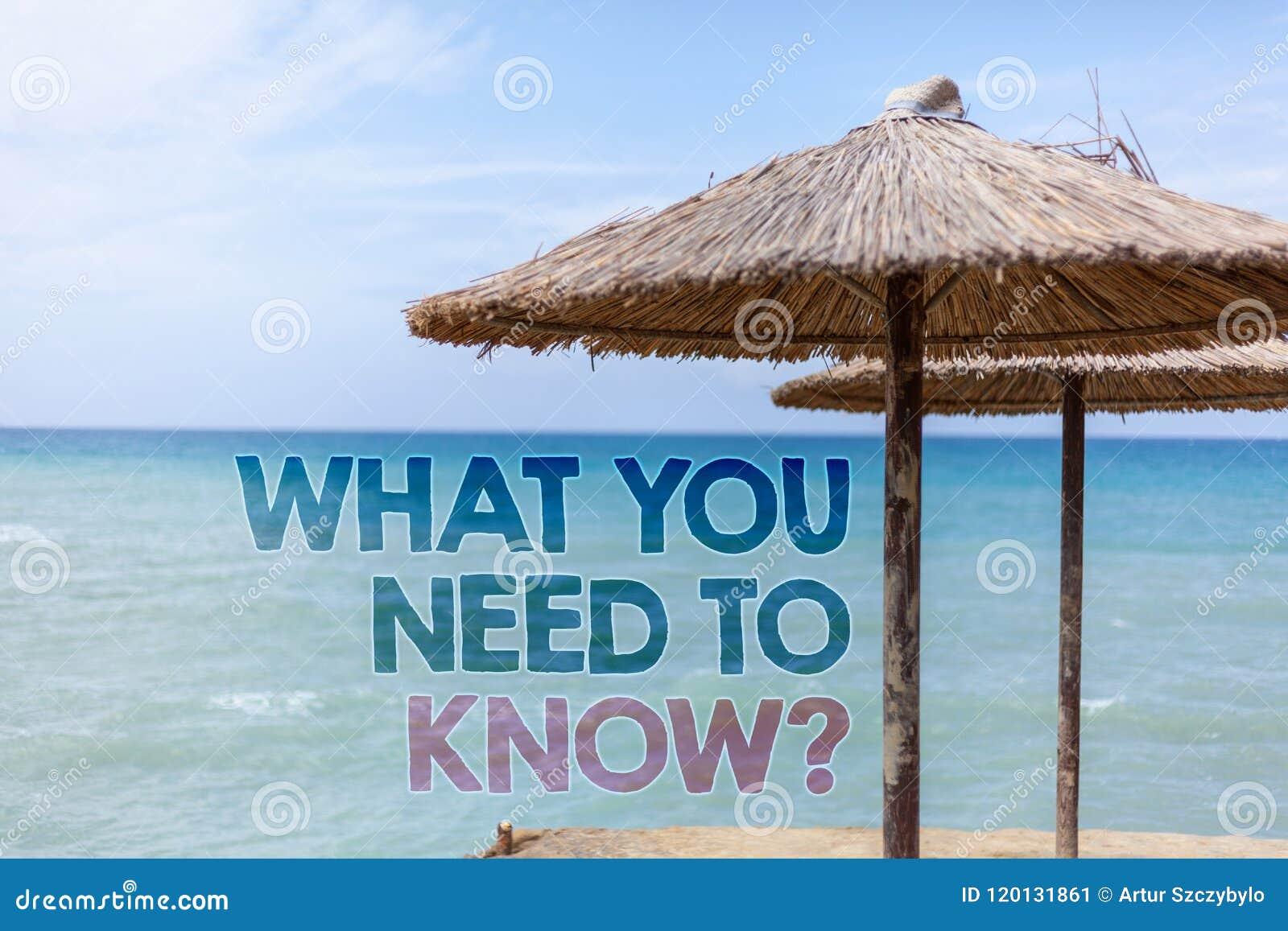 Exprimez le texte d écriture de ce que vous avez besoin pour connaître la question Le concept d affaires pour l éducation dévelop