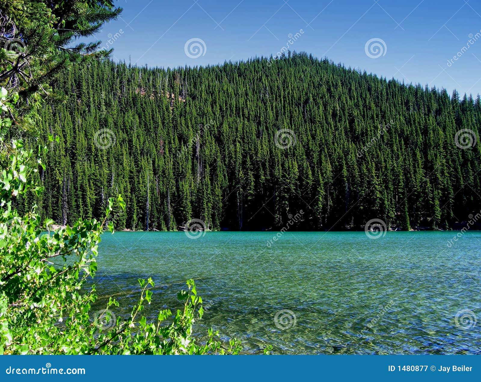 picture photo devils lake deschutes - photo #28