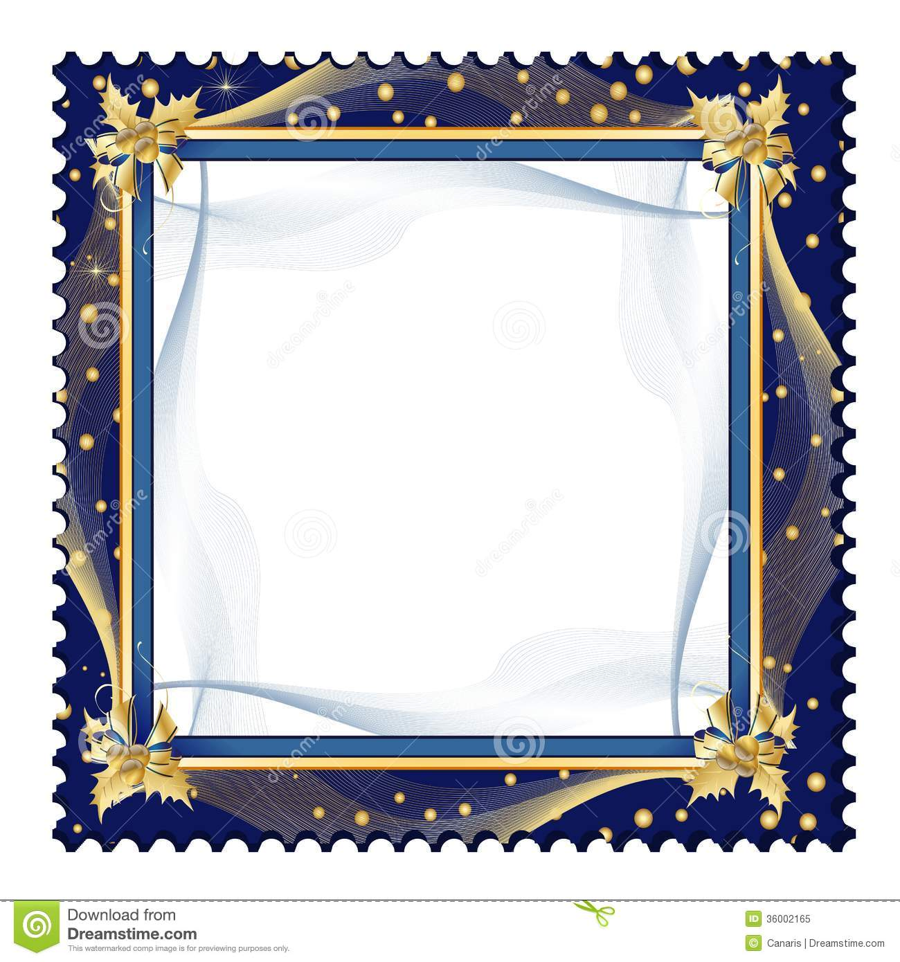 Exquisite Frame Royalty Free Stock Photo Image 36002165