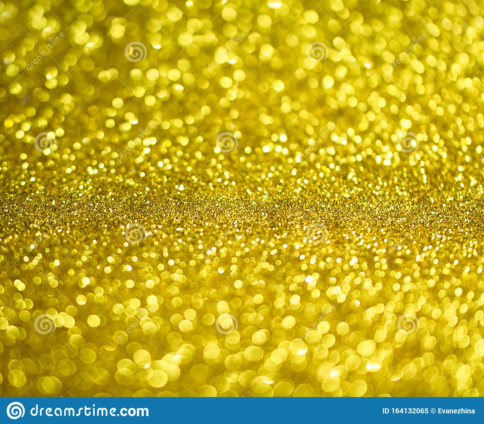 Gold Glitter Texture Christmas Abstract Background Stock Image - Image of blink, gleam: 164132065