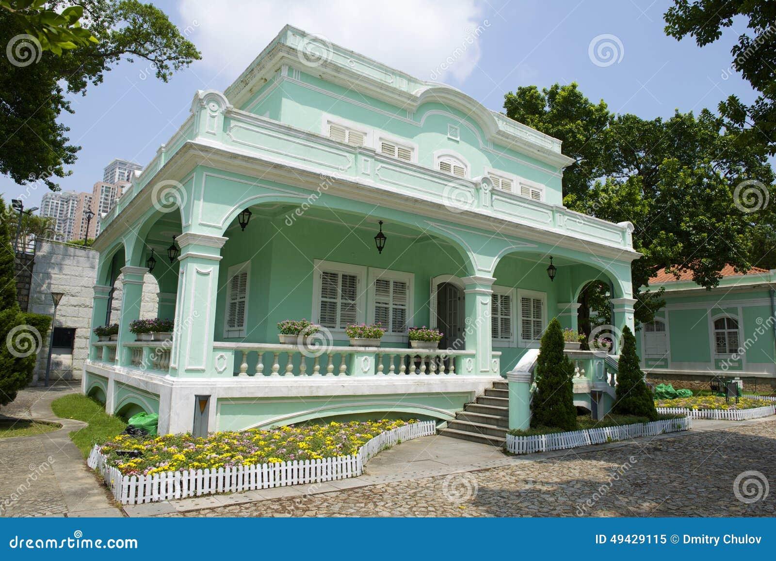 maison architecte portugais