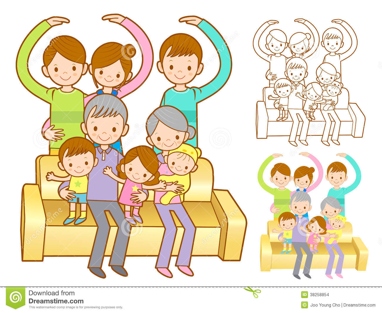 family business clipart - photo #15