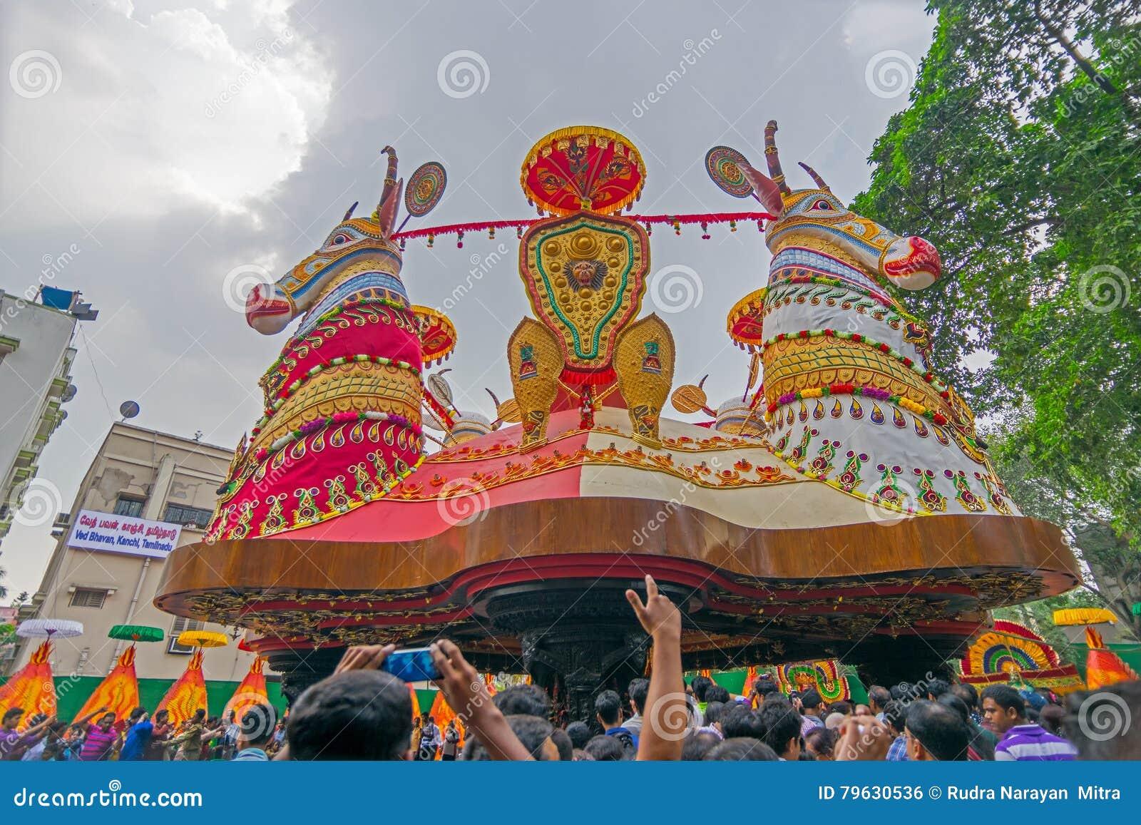 Pandal stock images download 453 photos exterior of decorated durga puja pandal at kolkata west bengal india kolkata altavistaventures Choice Image