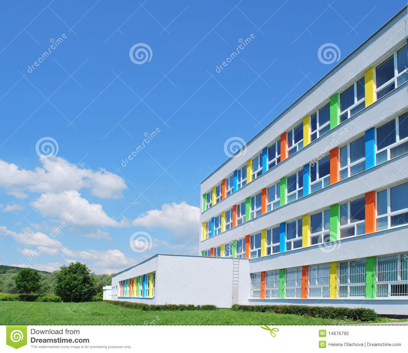 Set 23 besides Royalty Free Stock Image Home Office Living Room House Interior Balcony View Image23675816 likewise 221240 also Royalty Free Stock Image Architects Work Image21667396 additionally Tumalo. on modern house plans