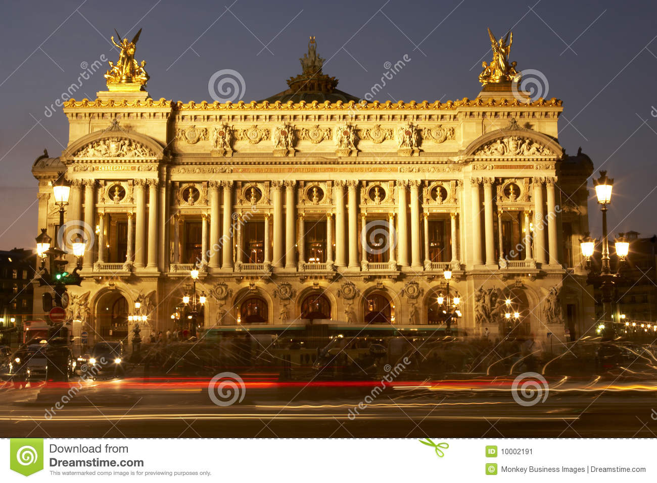 Stock Image Exterior Paris Opera House Night Image10002191 in addition Stock Photos Lolly Shop Colourful Lollies Display La Boqueria Food Markets Barcelona Spain Image32005053 likewise Project 29 further 8h8n06 in addition Advices For Designing Luxury Majlis By Algedra Interior Desig. on palace exterior design