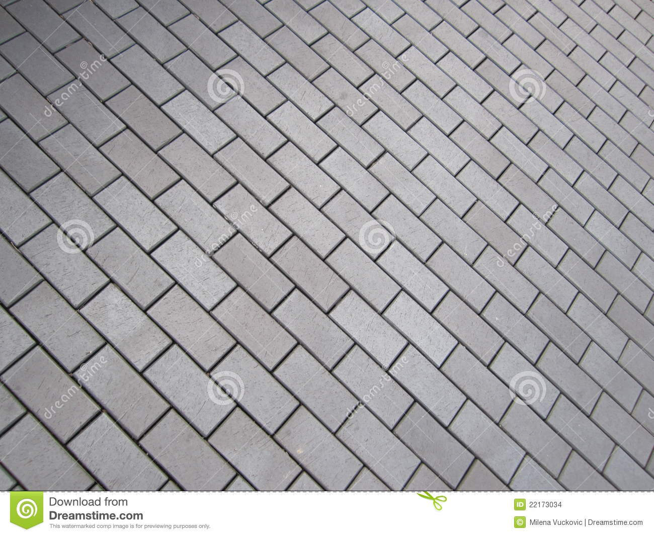 Exterior surface floor pattern stock photo image 22173034 for Exterior floor texture