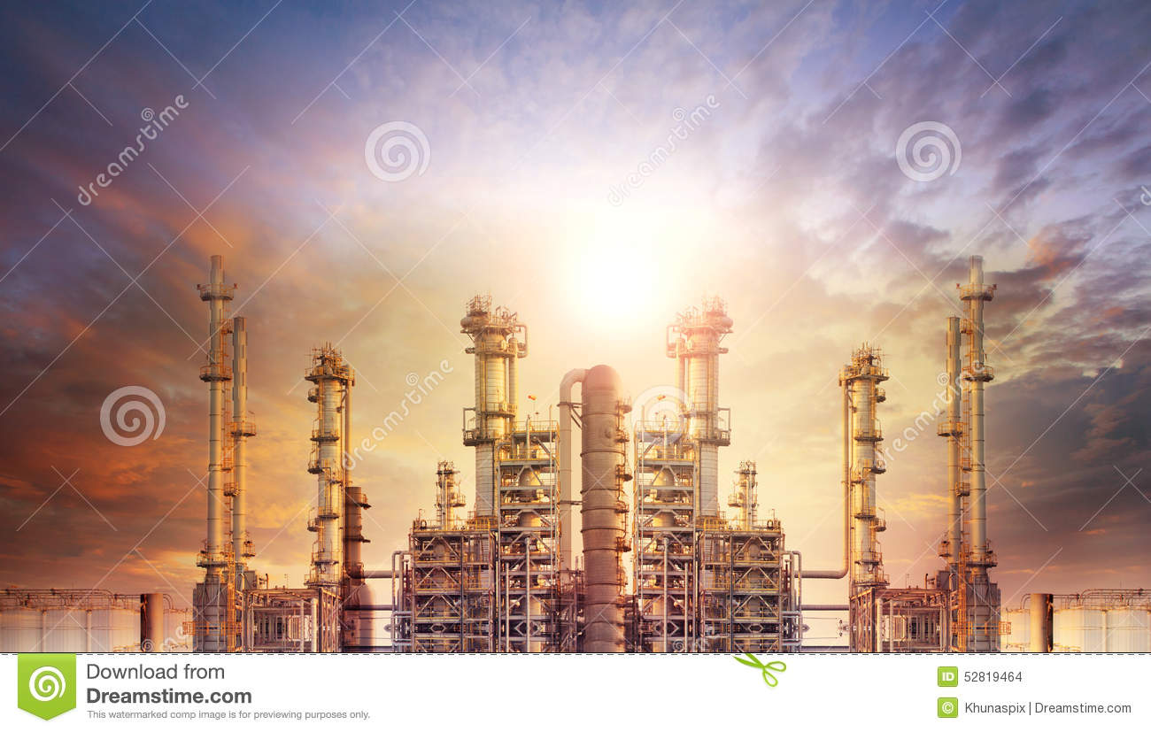 Exterior tube of petrochemical plant and oil refinery for produc
