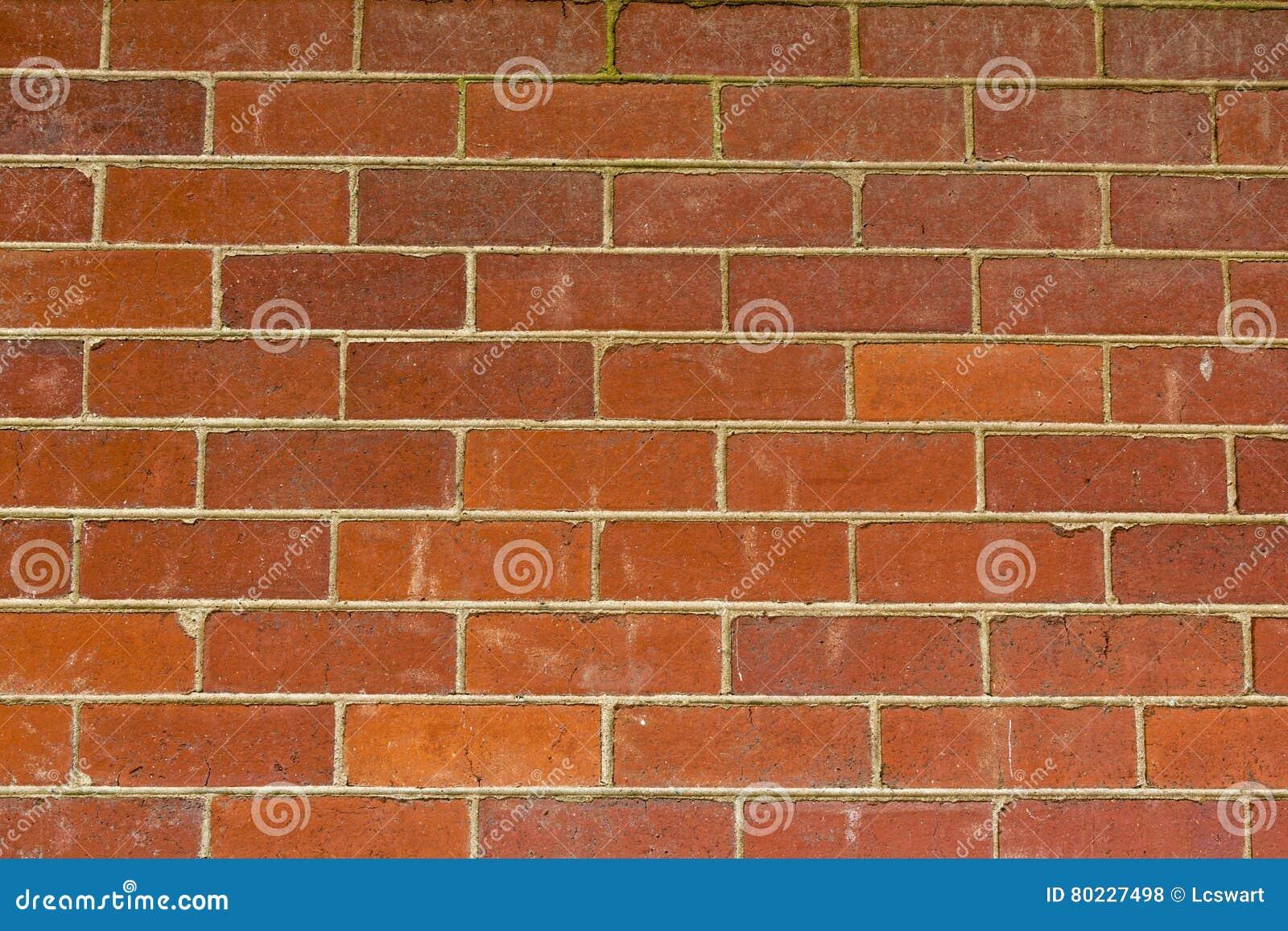 Brick Wall Patterns Cool Ideas