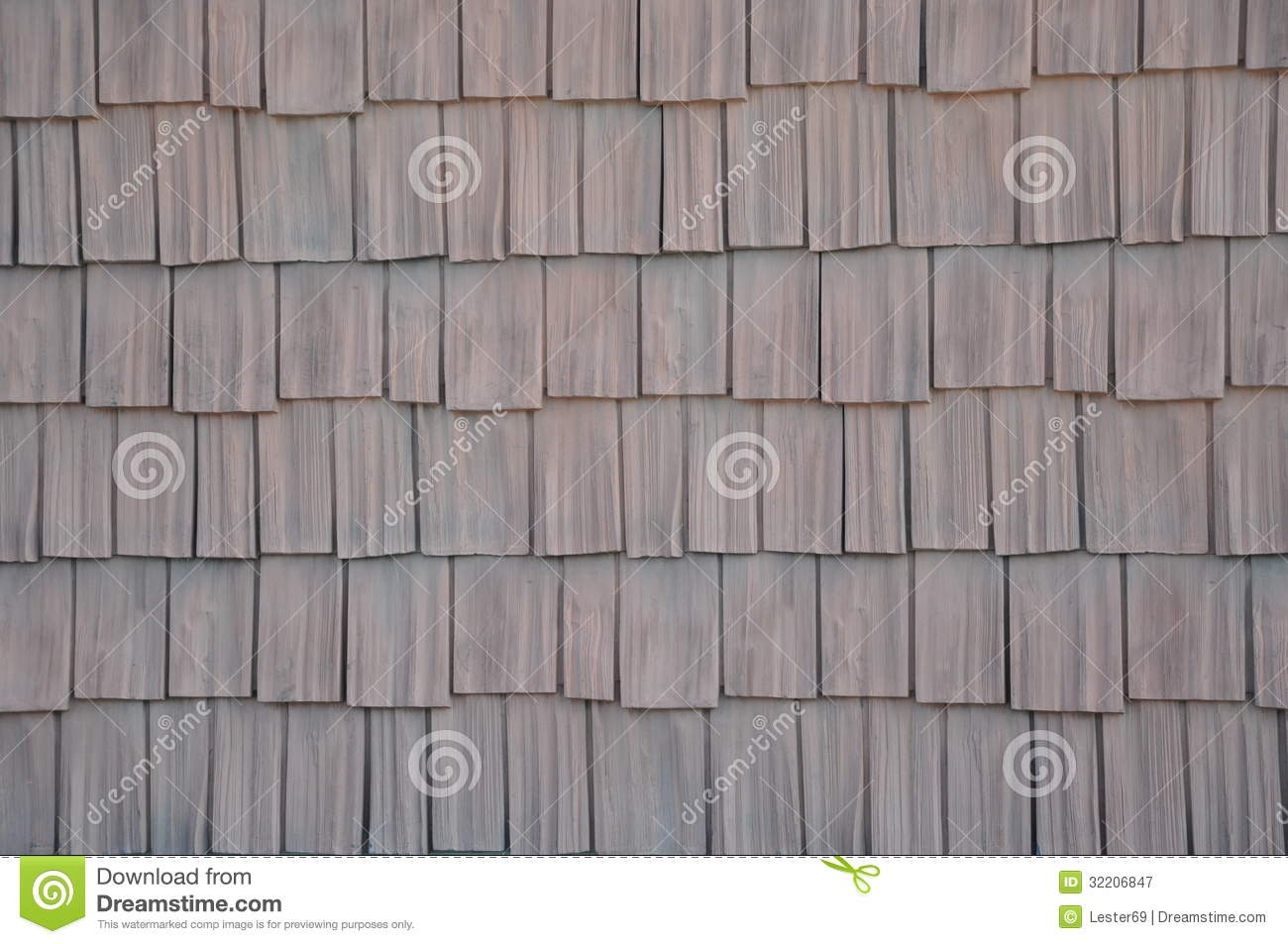 Exterior Wall Texture Royalty Free Stock Photography