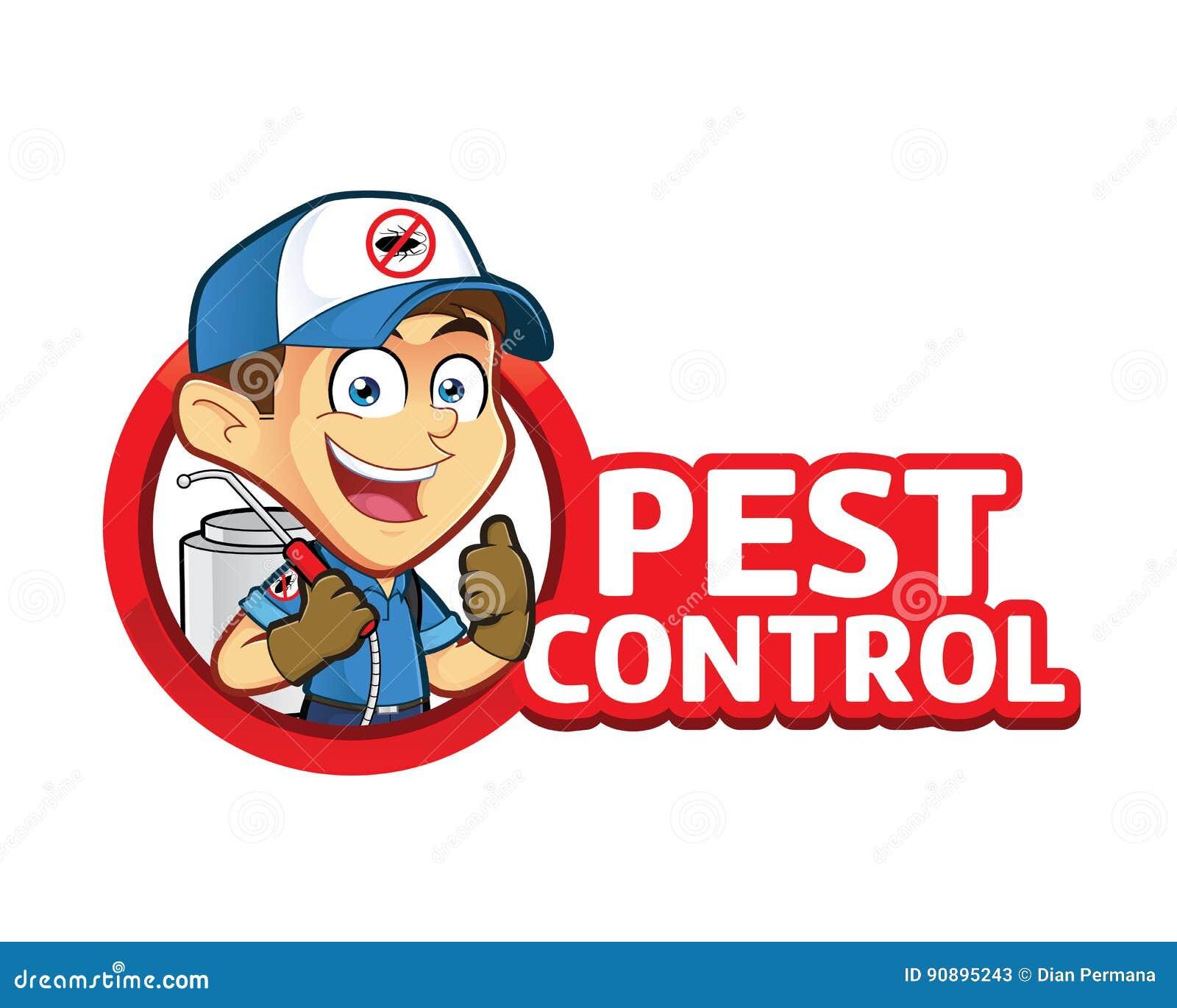 OKC Pest Control