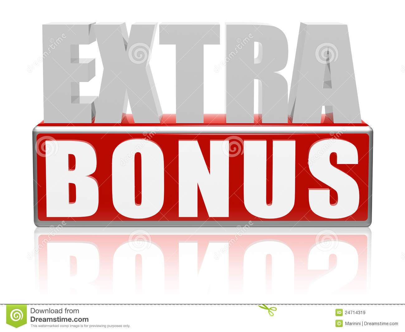 Sign on Bonus Sample Clauses