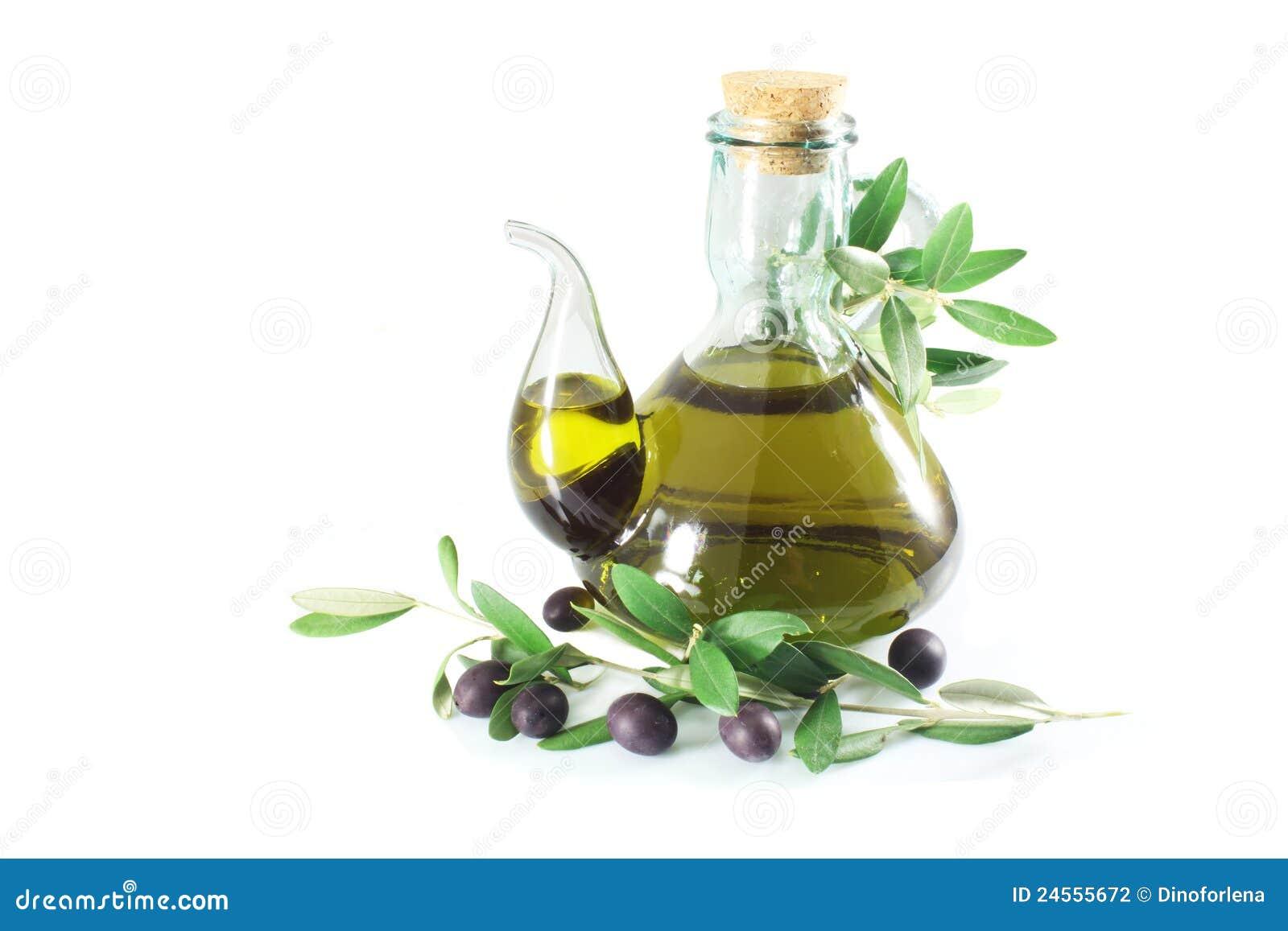 Extra oljeolivgrönoskuld