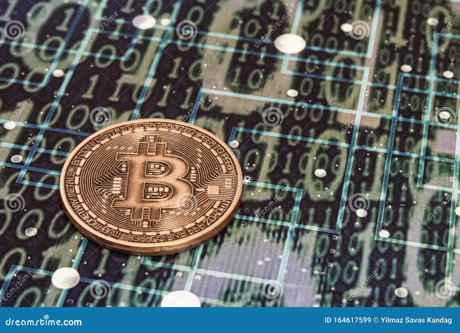 indirizzo IP della transazione bitcoin