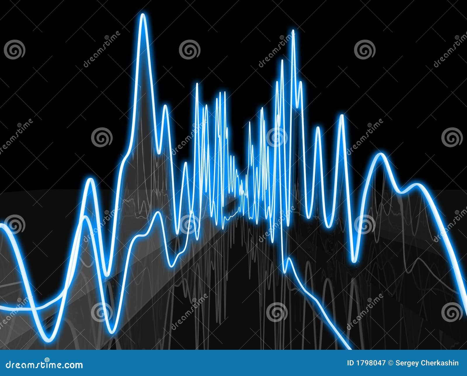 Extracto audio