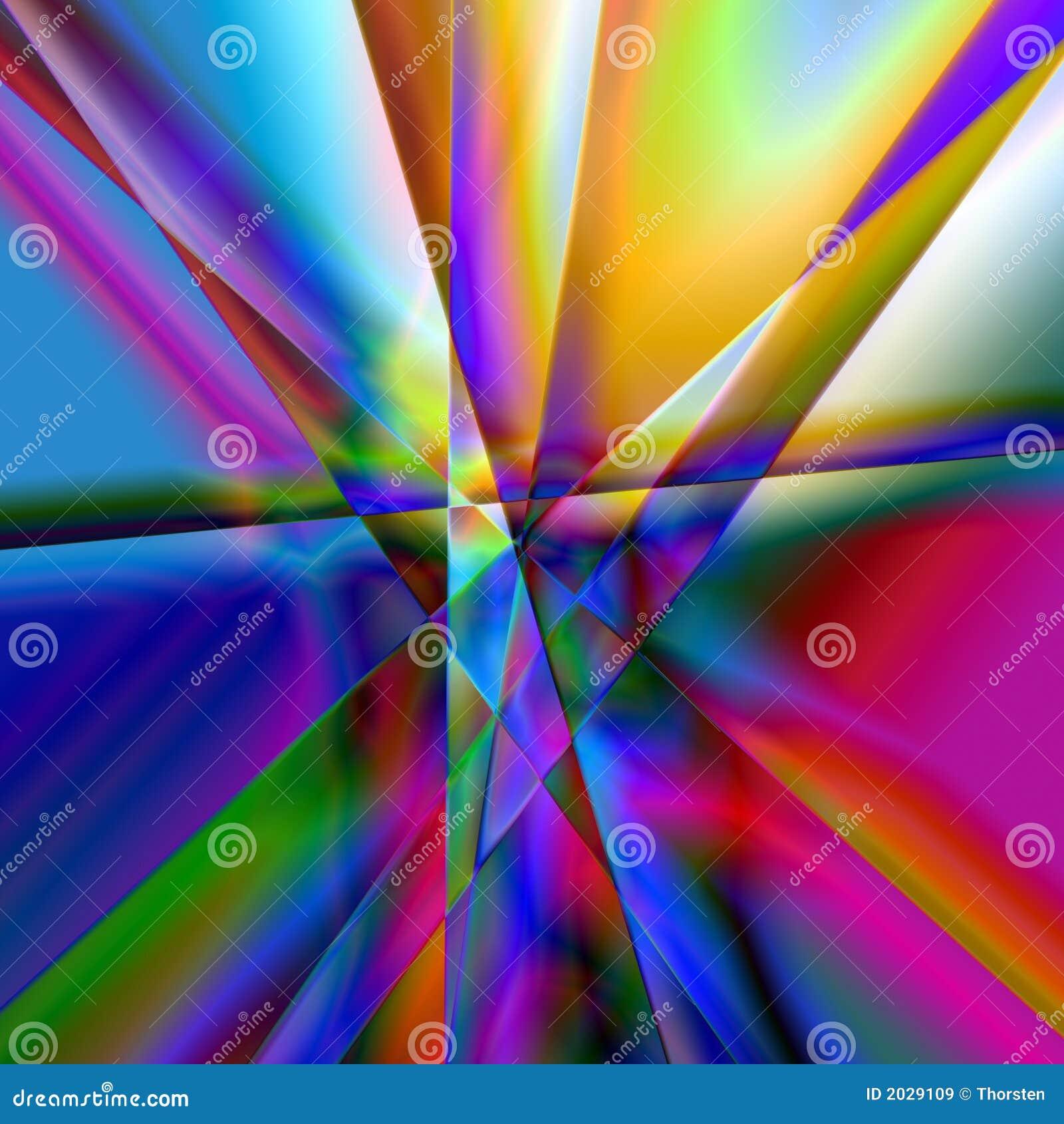 Extracto de la prisma