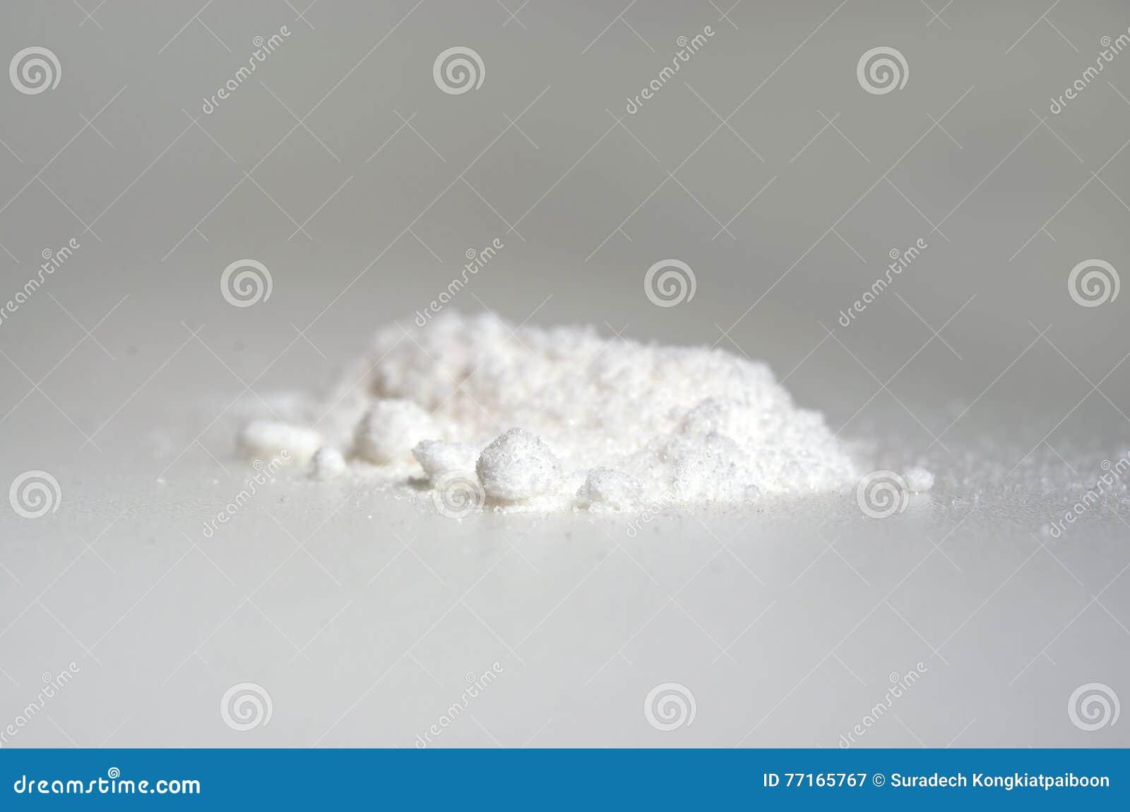 Extrait chimique d alpha poudre d arbutin pour l ingrédient cosmétique