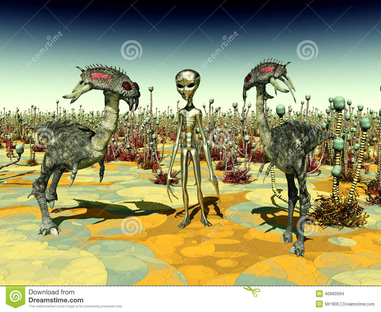 living on another planet Define on / from / living on another planet (phrase) and get synonyms what is on / from / living on another planet (phrase) on / from / living on another planet (phrase) meaning, pronunciation and more by macmillan dictionary.