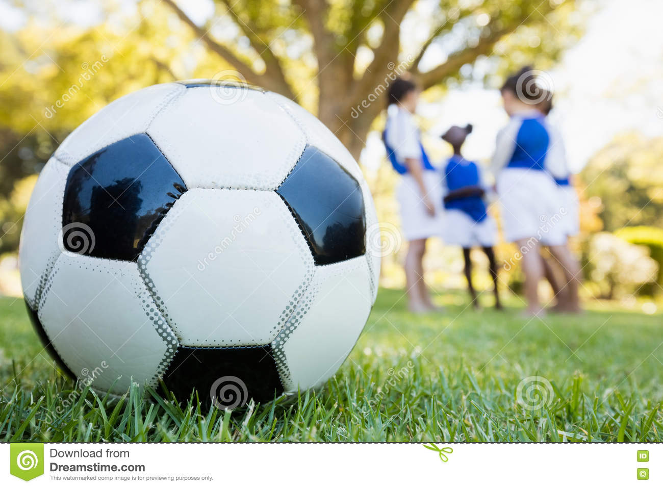 Extreme soccer stock image. Image of funny, extreme, attractive.