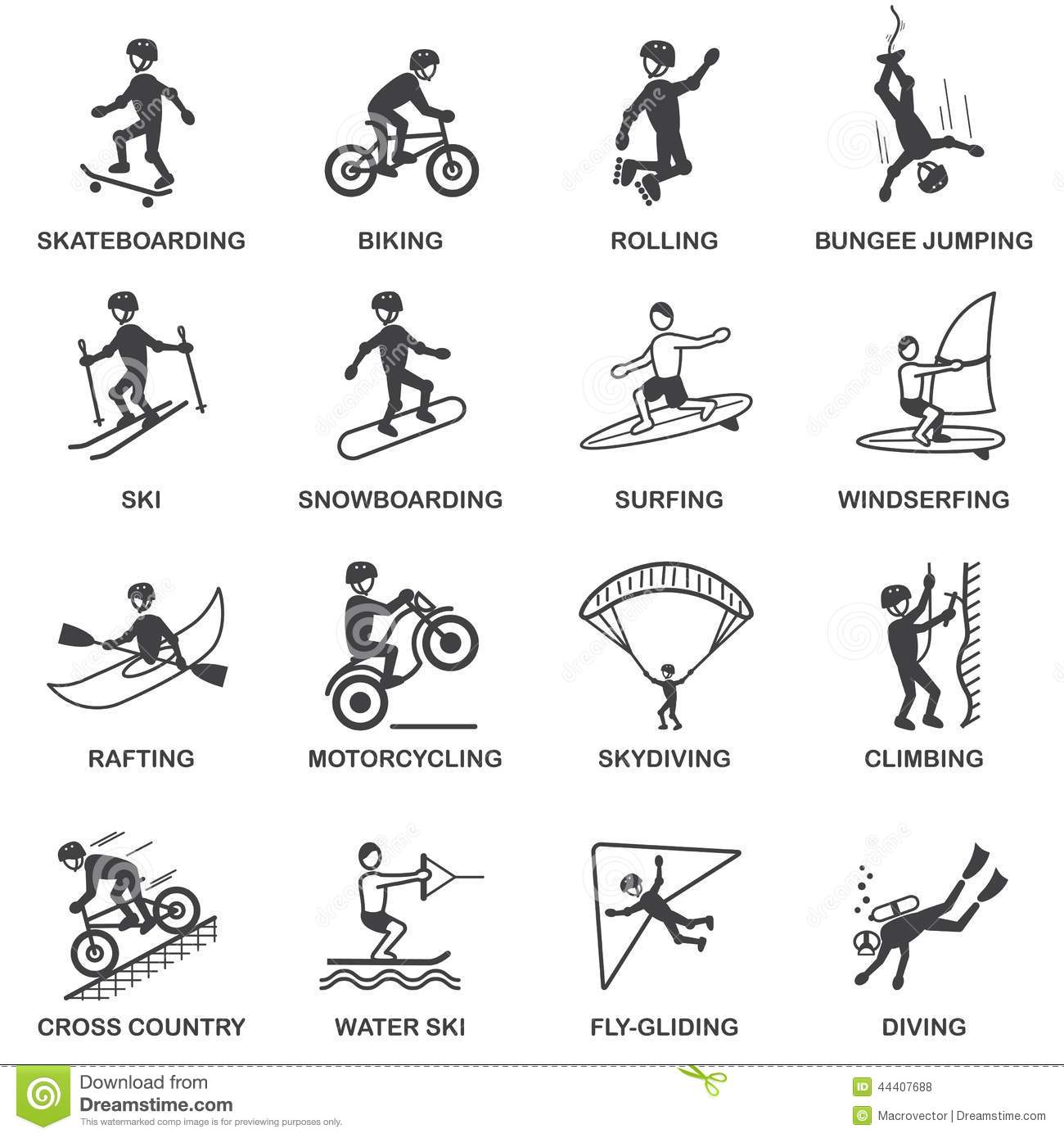 is bungee jumping a sport