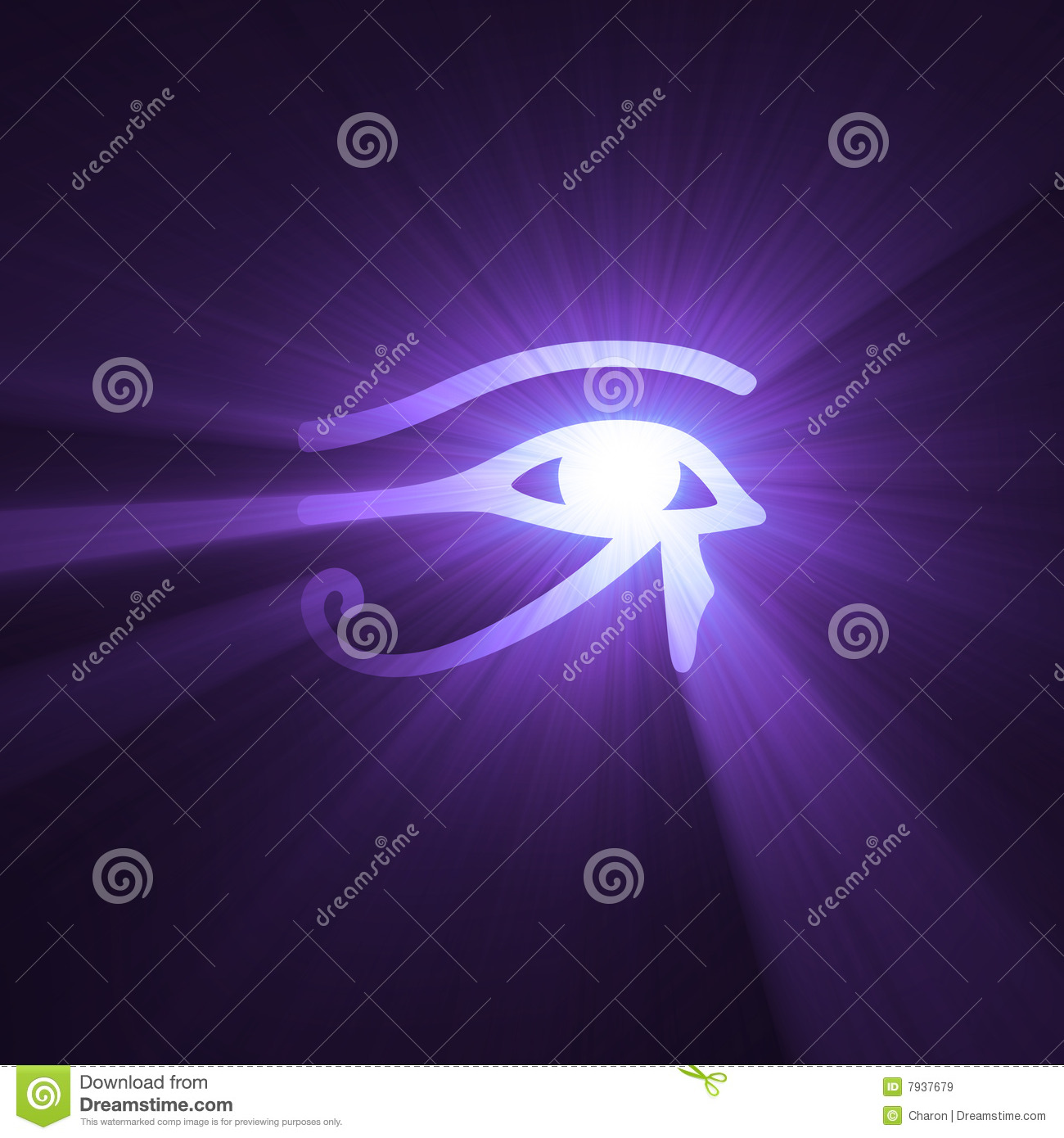 20120624 light as well Royalty Free Stock Photo Eye Horus Egyptian Symbol Light Flare Image7937675 additionally Light moreover Search also Shining Star. on light shining from heaven
