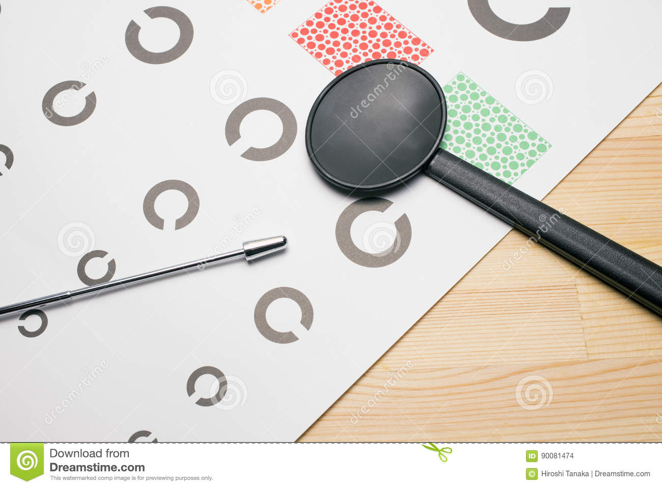 Image result for test articles