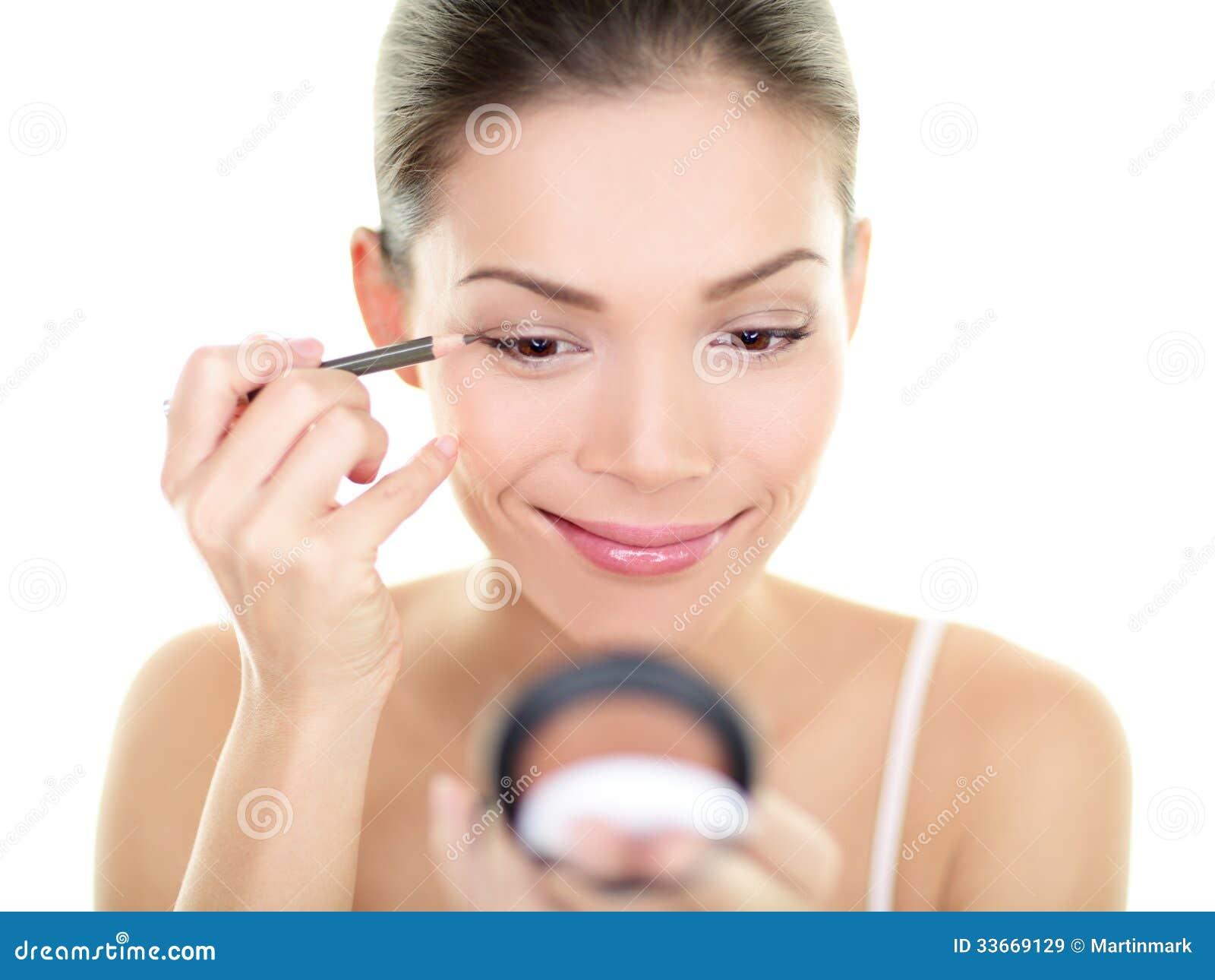 eye-makeup-for-asian-girls-naked-hot-girls-spreading-their-legs