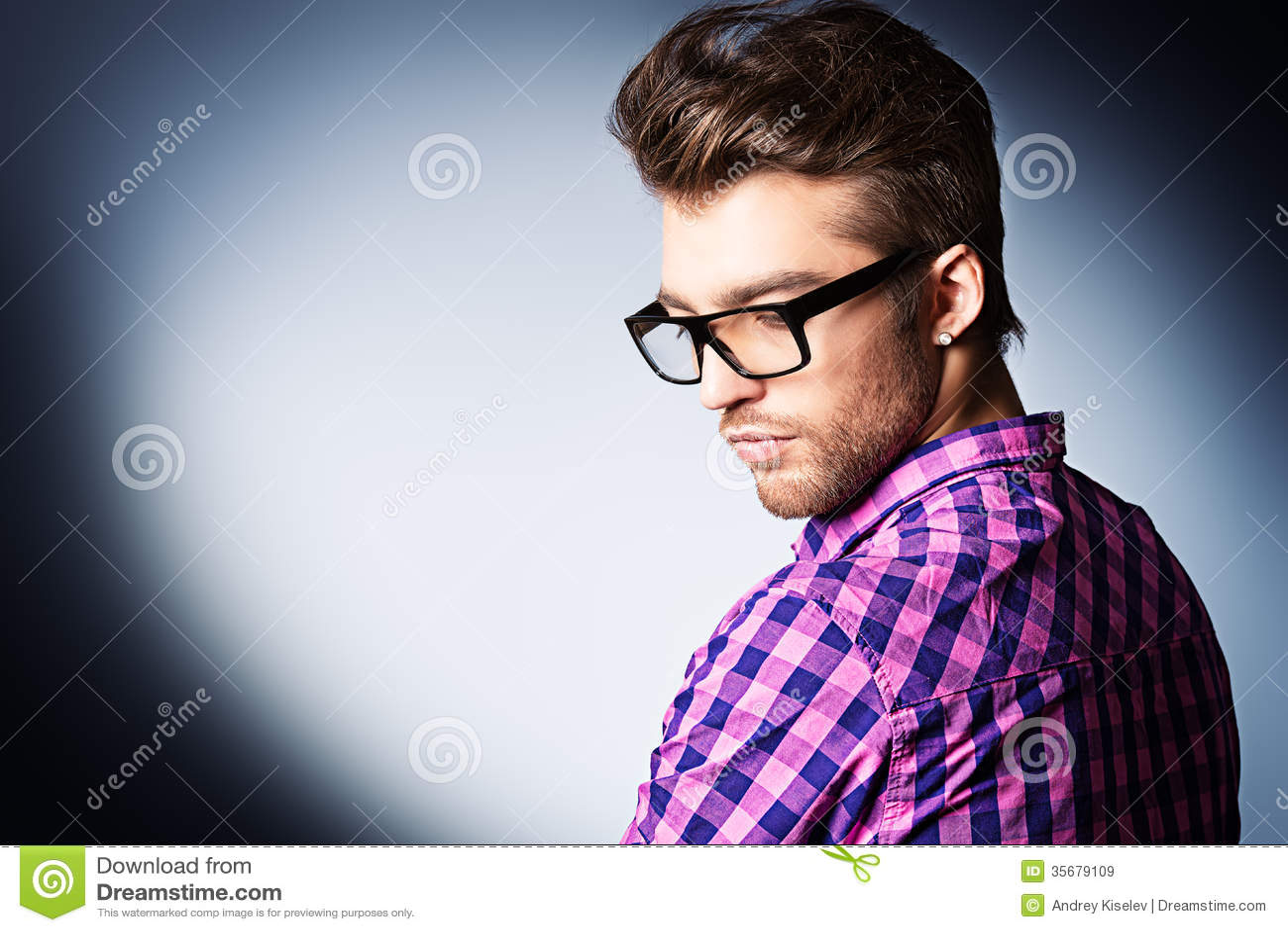eyewear direct  eyewear