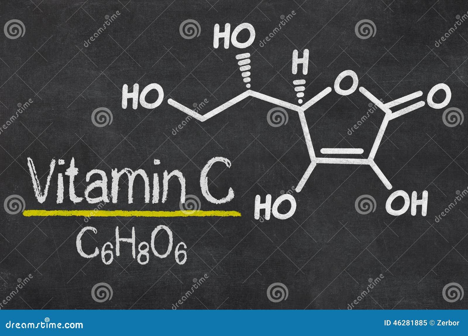 formila quimica vitamina b12: