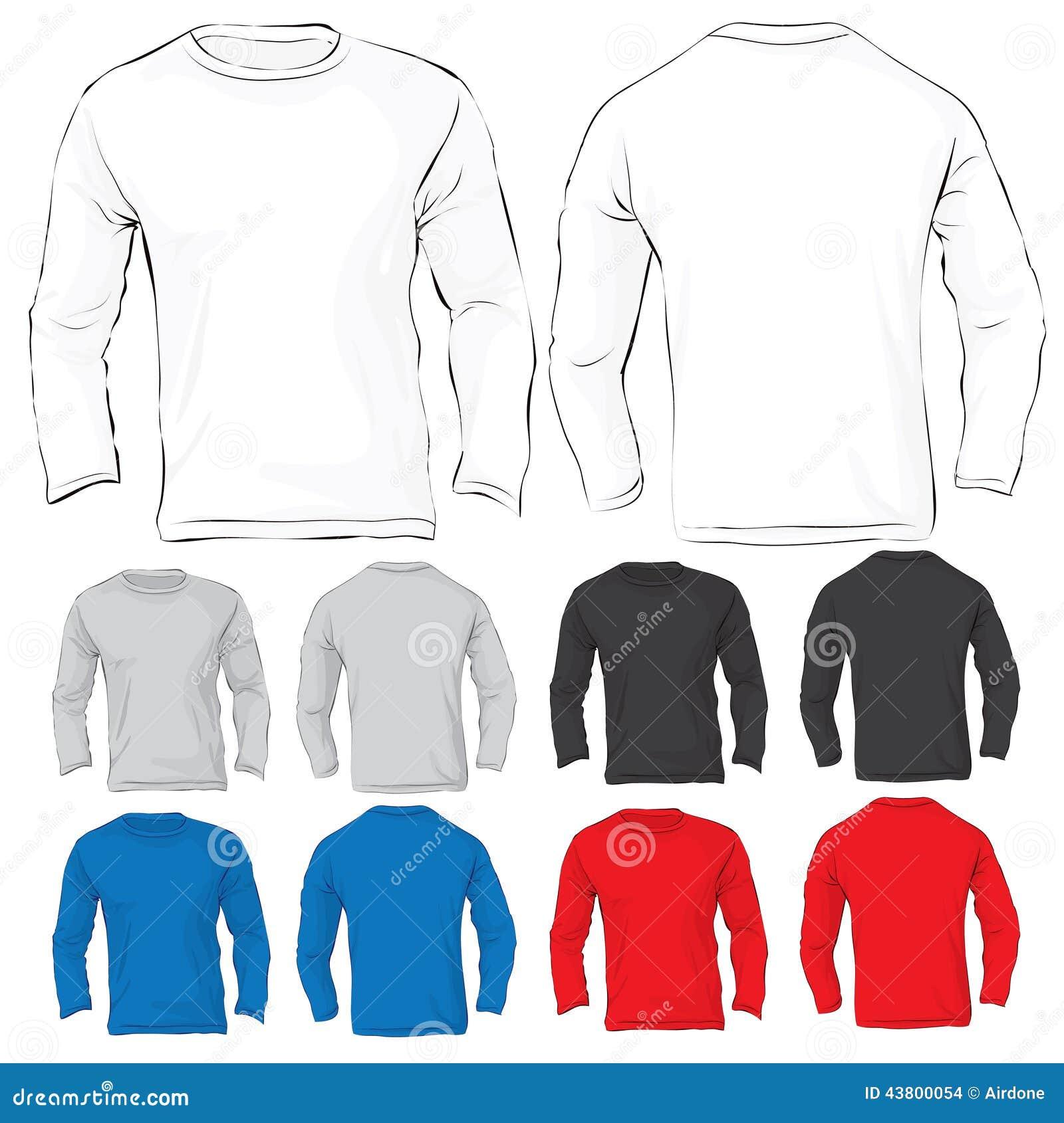 Schön Schablonent Shirt Bilder - Beispielzusammenfassung Ideen ...