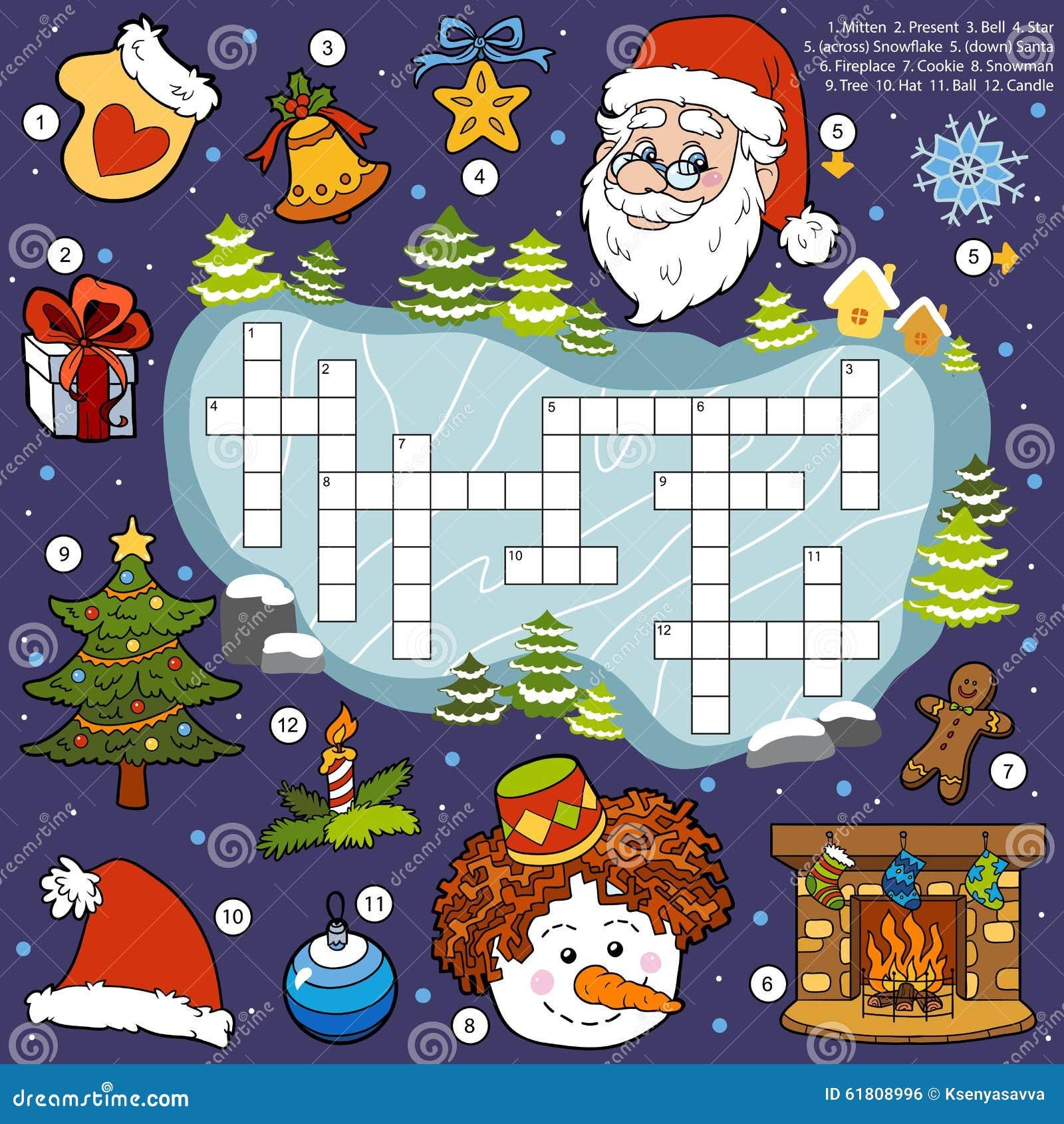 Gemütlich Kinder Färben Weihnachten Fotos - Malvorlagen Von Tieren ...