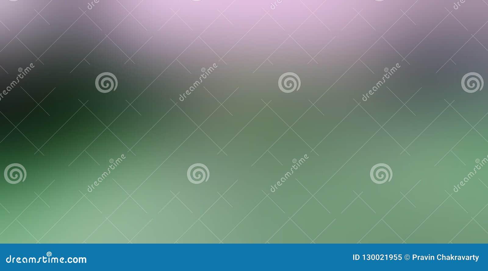 Färgrik design för vektor för suddighetsabstrakt begreppbakgrund, färgrik suddig skuggad bakgrund, livlig färgvektorillustration