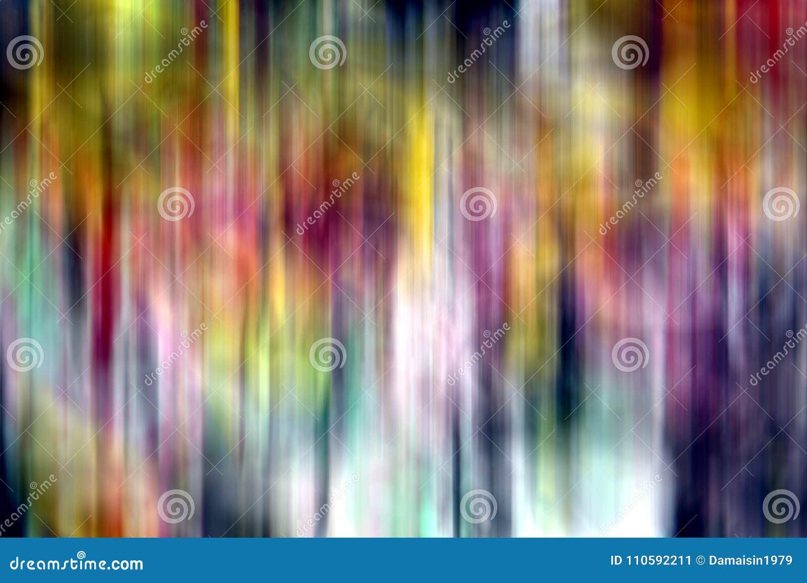 Färgrik mjuk textur, toner, skuggor på livlig abstrakt bakgrund