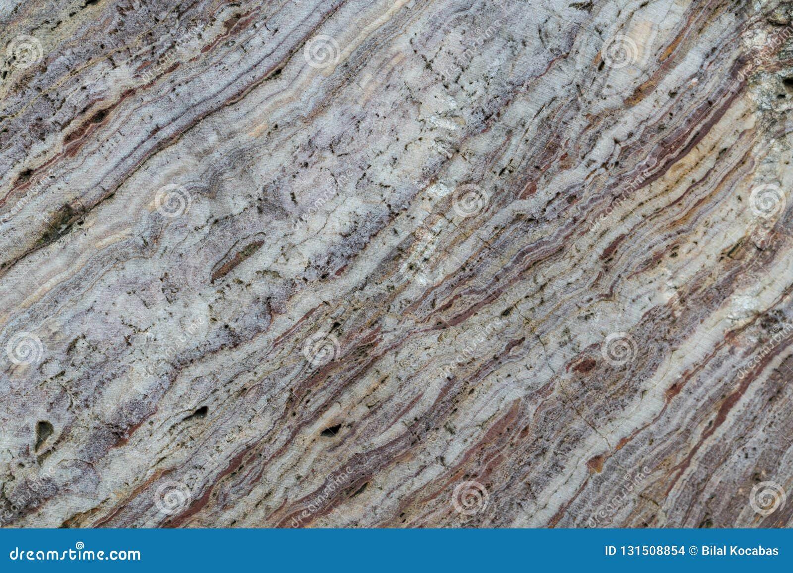 Färgrikt marmorera bakgrundstextur med flödande linjer