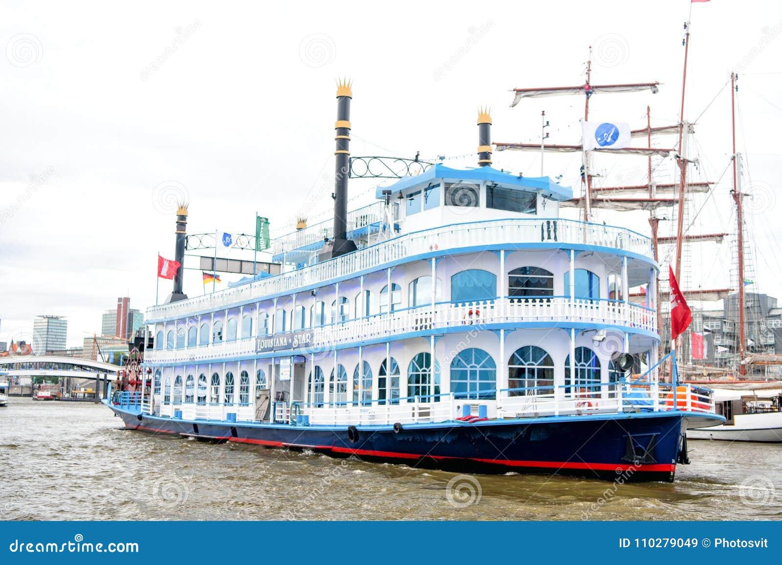Férias, descoberta, desejo por viajar em Hamburgo, Alemanha