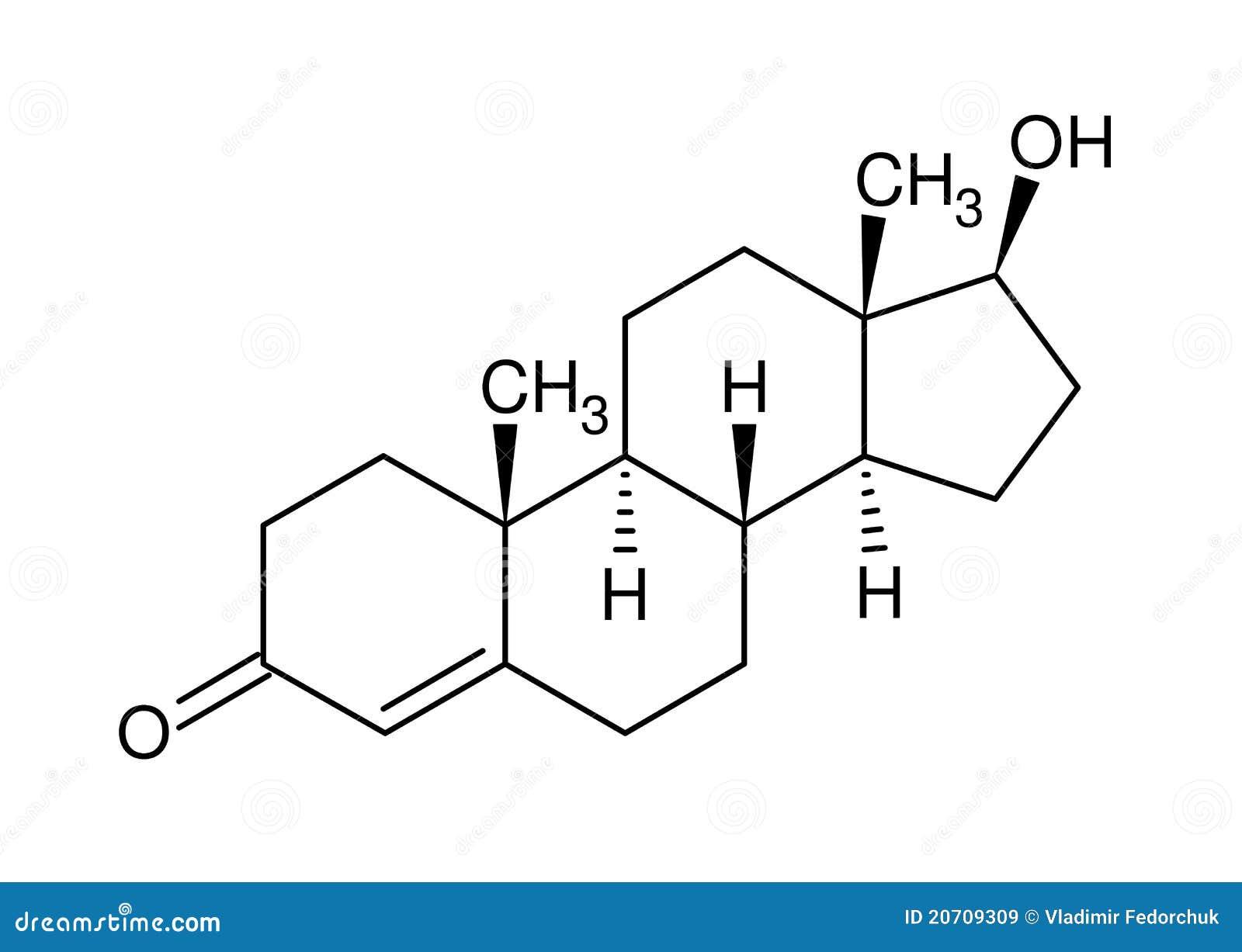 testosterone cipionato e boldenone