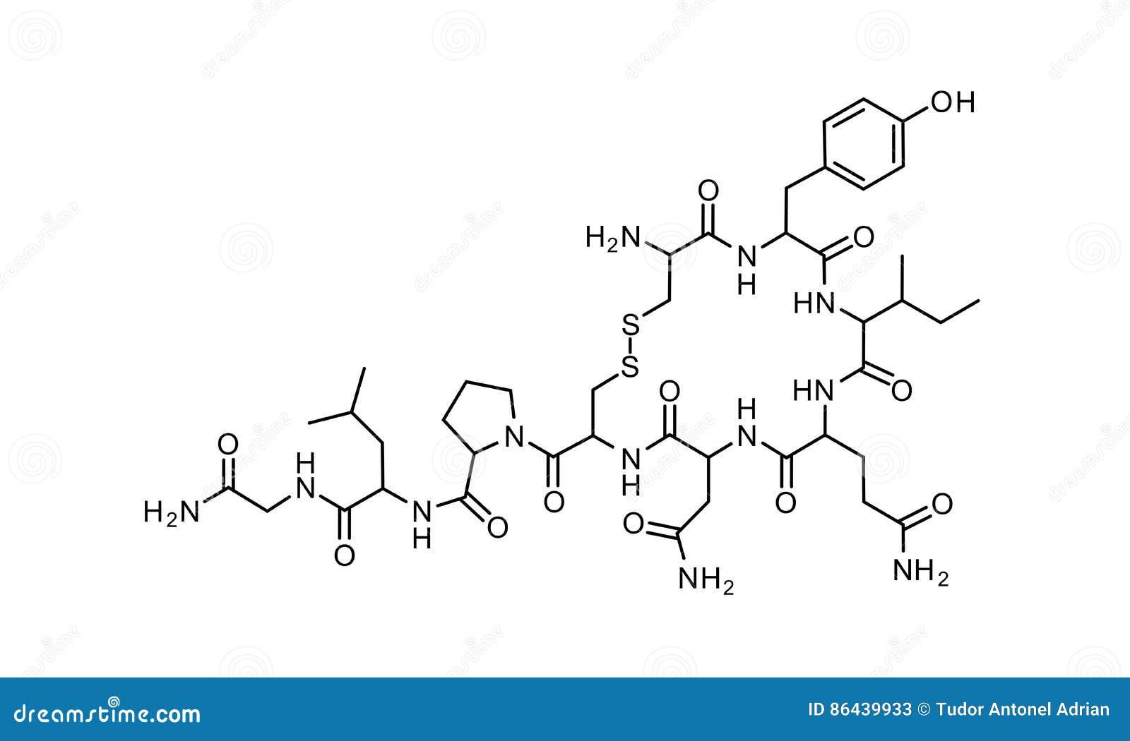 F rmula qu mica del amor imagen de archivo imagen de for Marmol formula quimica
