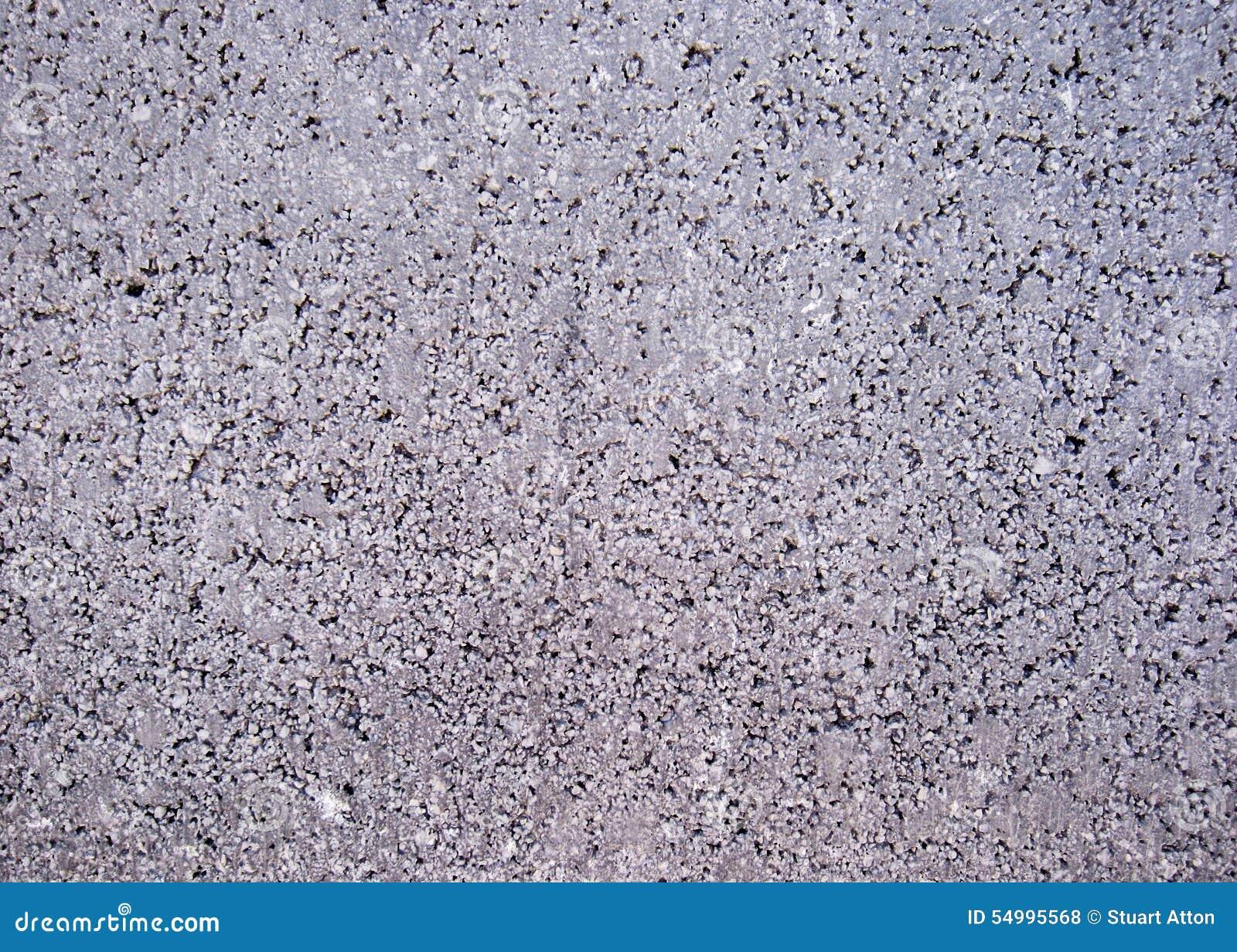 Fönster för textur för bakgrundsdetalj trägammalt