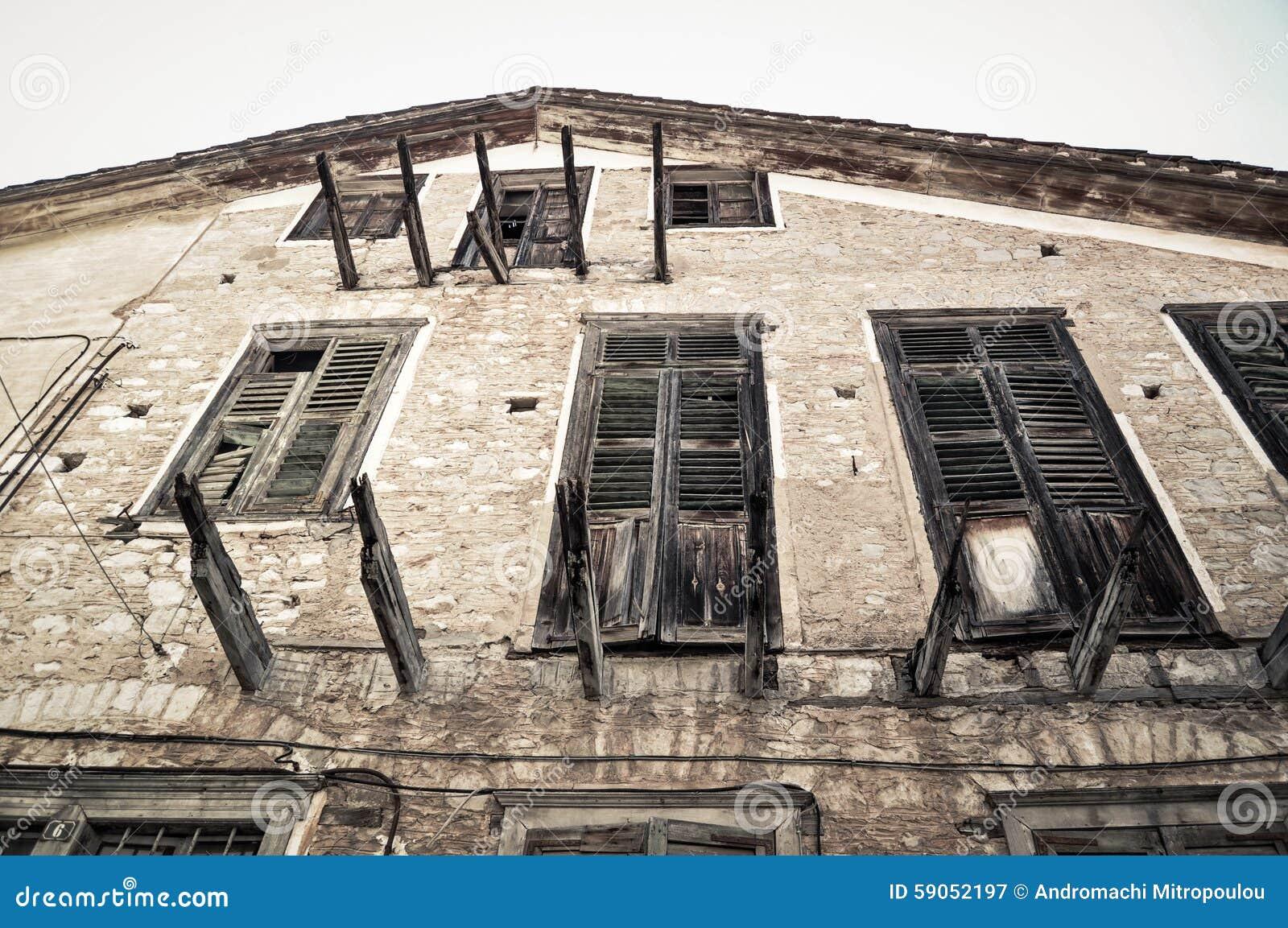 galler för fönster Tags galler för fönster pellets kostnad kostnad renovera badrum 10 kvm