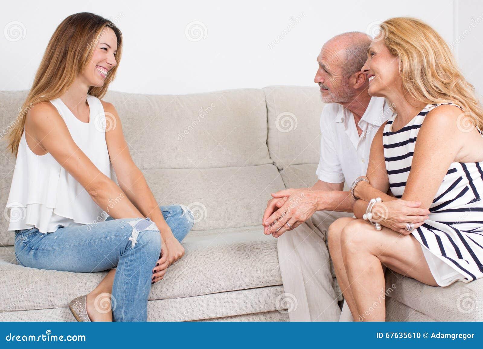 Titta blinda dating online viooz