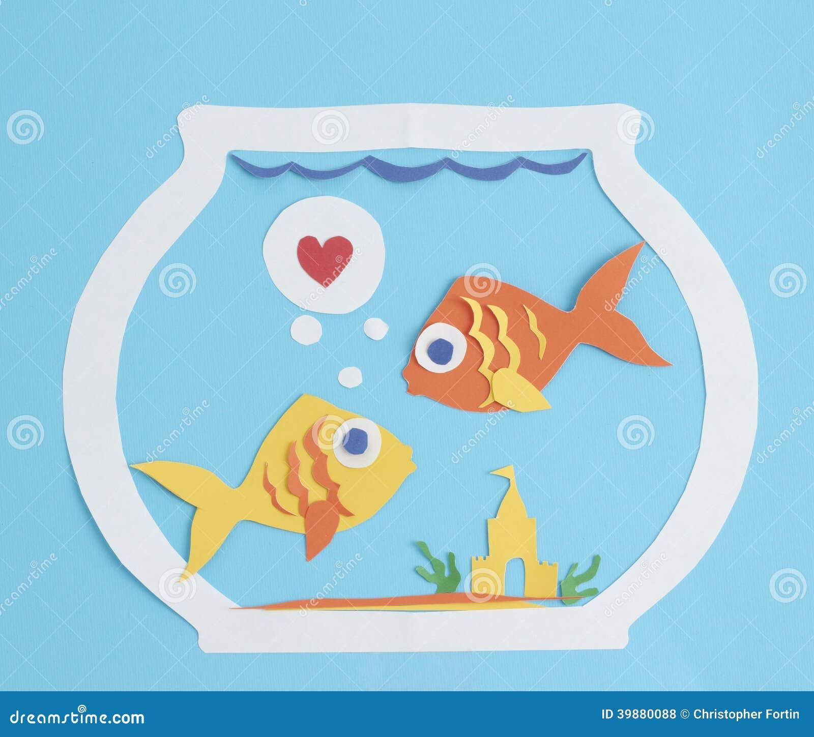 en fisk två fisk dating